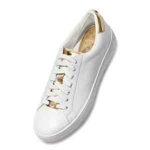 Michael Kors Jet Set 6 Irving Sneaker